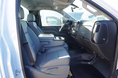 2020 Silverado 4500 Regular Cab DRW 4x2,  Cab Chassis #20-7369 - photo 21