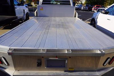 2020 Silverado 4500 Regular Cab DRW 4x2,  Cab Chassis #20-7369 - photo 23