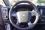 2020 Silverado 4500 Regular Cab DRW 4x2,  Cab Chassis #20-7369 - photo 14
