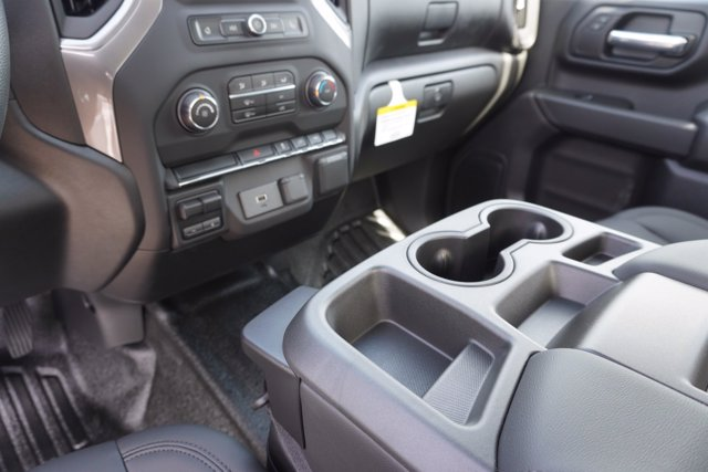 2020 Chevrolet Silverado 3500 Regular Cab DRW 4x2, Monroe MSS II Service Body #20-7575 - photo 20