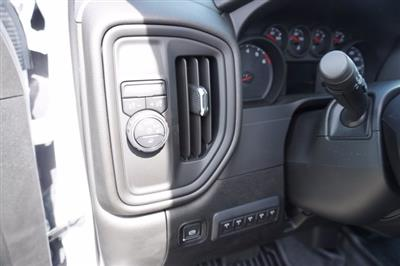 2020 Chevrolet Silverado 3500 Regular Cab DRW 4x2, Monroe MSS II Service Body #20-7575 - photo 16