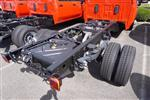 2020 Chevrolet Silverado 3500 Regular Cab DRW 4x4, Cab Chassis #20-7647 - photo 22