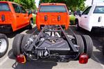 2020 Chevrolet Silverado 3500 Regular Cab DRW 4x4, Cab Chassis #20-7648 - photo 6