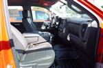 2020 Chevrolet Silverado 2500 Crew Cab 4x4, Pickup #20-7678 - photo 20