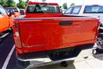 2020 Chevrolet Silverado 2500 Crew Cab 4x4, Pickup #20-7678 - photo 6
