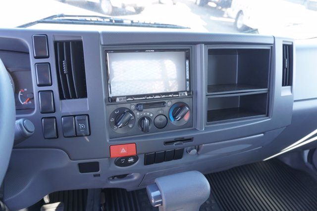 2020 Chevrolet LCF 3500 Regular Cab RWD, Wil-Ro Standard Dovetail Landscape #20-7684 - photo 17