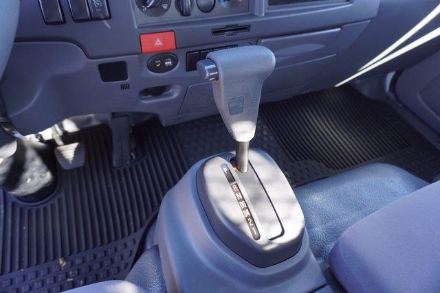2020 Chevrolet LCF 3500 Regular Cab DRW 4x2, Wil-Ro Standard Dovetail Landscape #20-7684 - photo 18