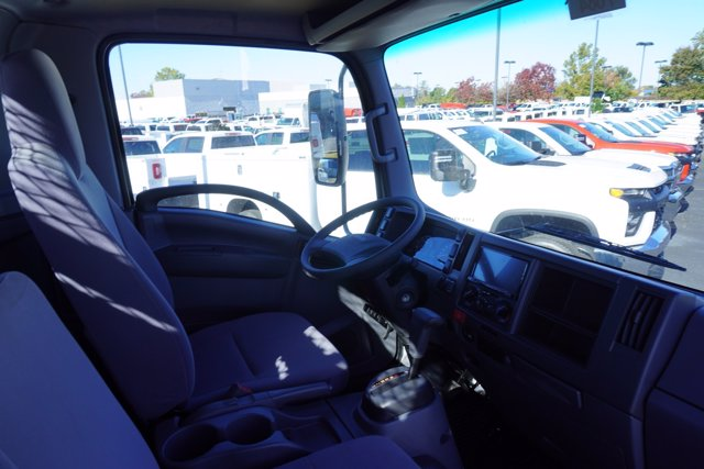 2020 Chevrolet LCF 3500 Regular Cab RWD, Wil-Ro Standard Dovetail Landscape #20-7684 - photo 20