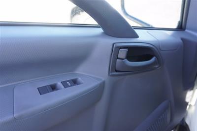 2020 Chevrolet LCF 3500 Regular Cab DRW 4x2, Wil-Ro Standard Dovetail Landscape #20-7684 - photo 12