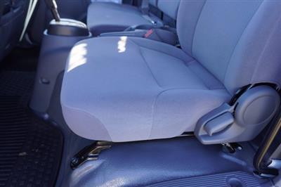 2020 Chevrolet LCF 3500 Regular Cab DRW 4x2, Wil-Ro Standard Dovetail Landscape #20-7684 - photo 13