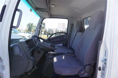 2020 Chevrolet LCF 3500 Regular Cab RWD, Wil-Ro Standard Dovetail Landscape #20-7684 - photo 14