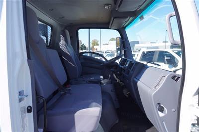 2020 Chevrolet LCF 3500 Regular Cab DRW 4x2, Wil-Ro Standard Dovetail Landscape #20-7684 - photo 19