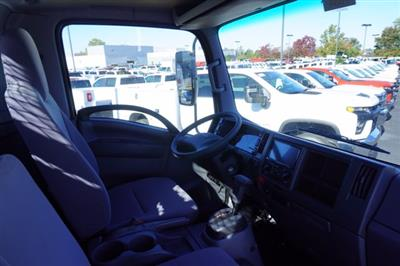 2020 Chevrolet LCF 3500 Regular Cab DRW 4x2, Wil-Ro Standard Dovetail Landscape #20-7684 - photo 20