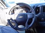 2020 Chevrolet Silverado 3500 Crew Cab DRW 4x4, Monroe AUV Service Body #20-7714 - photo 11