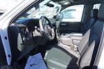 2020 Chevrolet Silverado 3500 Crew Cab DRW 4x4, Cab Chassis #20-7718 - photo 12