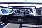 2020 Chevrolet Silverado 3500 Crew Cab DRW 4x4, Cab Chassis #20-7718 - photo 25