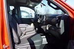 2020 Chevrolet Silverado 3500 Crew Cab DRW 4x4, M H EBY Flex Landscape Dump #20-7772 - photo 22
