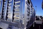 2020 Chevrolet Silverado 3500 Crew Cab DRW 4x4, Cab Chassis #20-7772 - photo 8