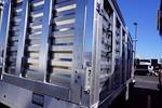 2020 Chevrolet Silverado 3500 Crew Cab DRW 4x4, M H EBY Flex Landscape Dump #20-7772 - photo 2