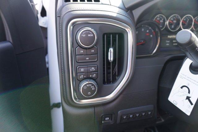2020 Chevrolet Silverado 2500 Crew Cab 4x4, Knapheide Steel Service Body #20-7783 - photo 17