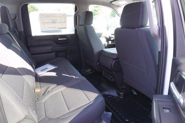 2020 Chevrolet Silverado 2500 Crew Cab 4x4, Knapheide Steel Service Body #20-7783 - photo 26