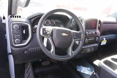 2020 Chevrolet Silverado 2500 Crew Cab 4x4, Knapheide Steel Service Body #20-7783 - photo 16