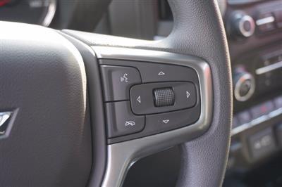 2020 Chevrolet Silverado 2500 Crew Cab 4x4, Knapheide Steel Service Body #20-7783 - photo 19
