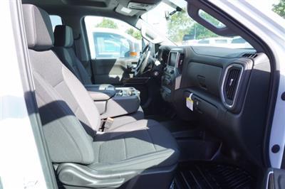 2020 Chevrolet Silverado 2500 Crew Cab 4x4, Knapheide Steel Service Body #20-7783 - photo 23