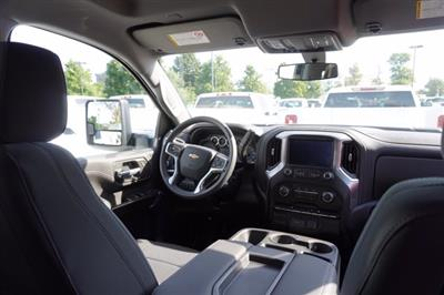 2020 Chevrolet Silverado 2500 Crew Cab 4x4, Knapheide Steel Service Body #20-7783 - photo 24