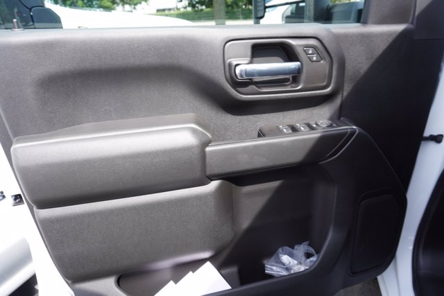 2020 Chevrolet Silverado 3500 Crew Cab 4x2, Pickup #20-7819 - photo 9