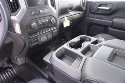 2020 Chevrolet Silverado 3500 Crew Cab 4x2, Pickup #20-7819 - photo 19