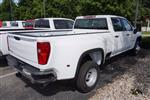 2020 Chevrolet Silverado 3500 Crew Cab 4x2, Pickup #20-7819 - photo 2