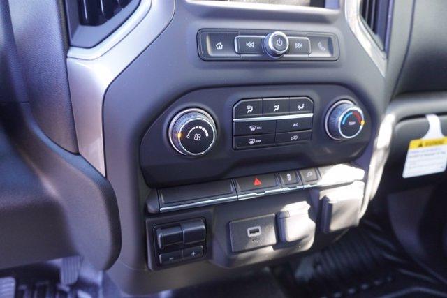 2020 Chevrolet Silverado 3500 Regular Cab DRW RWD, Crysteel E-Tipper Dump Body #20-7859 - photo 18