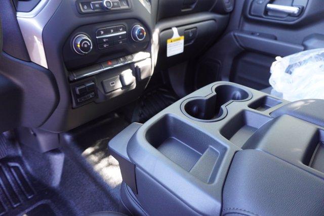 2020 Chevrolet Silverado 3500 Regular Cab DRW RWD, Crysteel E-Tipper Dump Body #20-7859 - photo 19