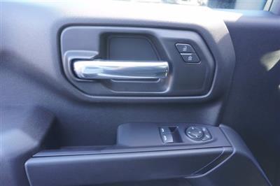 2020 Chevrolet Silverado 3500 Regular Cab DRW RWD, Crysteel E-Tipper Dump Body #20-7859 - photo 11