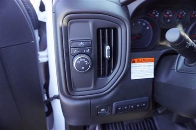 2020 Chevrolet Silverado 3500 Regular Cab DRW RWD, Crysteel E-Tipper Dump Body #20-7859 - photo 15