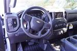 2020 Chevrolet Silverado 3500 Regular Cab DRW 4x2, Crysteel E-Tipper Dump Body #20-7859 - photo 14