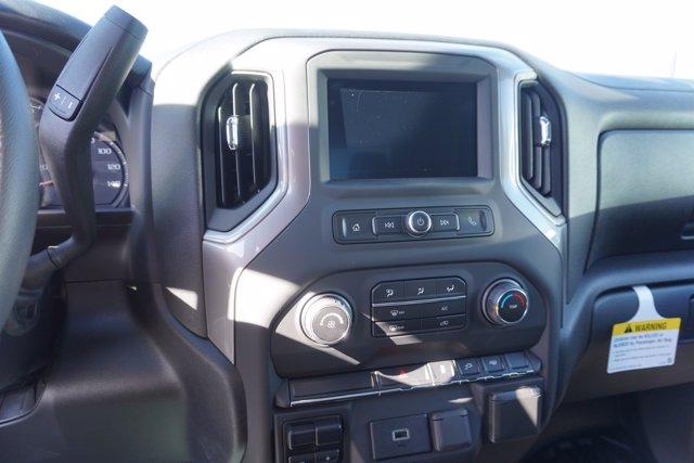 2020 Chevrolet Silverado 2500 Double Cab RWD, Knapheide Steel Service Body #20-7894 - photo 18