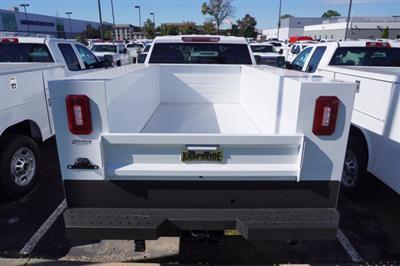 2020 Chevrolet Silverado 2500 Double Cab RWD, Knapheide Steel Service Body #20-7894 - photo 6