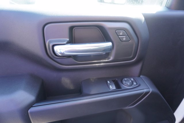2020 Chevrolet Silverado 3500 Regular Cab DRW 4x4, Crysteel E-Tipper Dump Body #20-7968 - photo 13