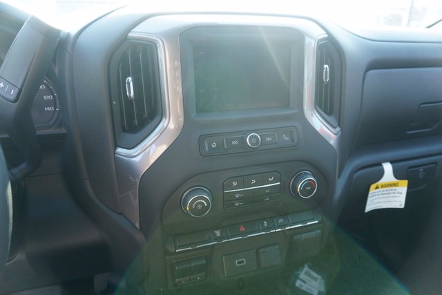 2020 Chevrolet Silverado 3500 Regular Cab DRW 4x4, Crysteel E-Tipper Dump Body #20-7968 - photo 19