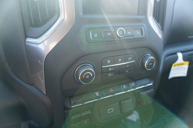 2020 Chevrolet Silverado 3500 Regular Cab DRW 4x4, Crysteel E-Tipper Dump Body #20-7968 - photo 20
