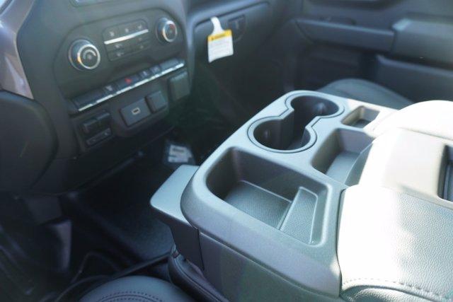 2020 Chevrolet Silverado 3500 Regular Cab DRW 4x4, Crysteel E-Tipper Dump Body #20-7968 - photo 21