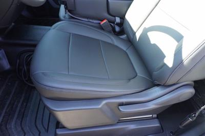 2020 Chevrolet Silverado 3500 Regular Cab DRW 4x4, Crysteel E-Tipper Dump Body #20-7968 - photo 14