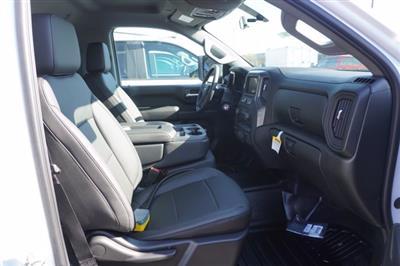 2020 Chevrolet Silverado 3500 Regular Cab DRW 4x4, Crysteel E-Tipper Dump Body #20-7968 - photo 22