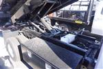 2020 Chevrolet Silverado 3500 Regular Cab DRW 4x4, Crysteel E-Tipper Dump Body #20-7968 - photo 24