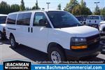 2020 Chevrolet Express 2500 4x2, Passenger Wagon #20-7991 - photo 1