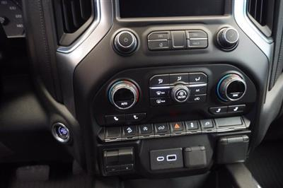 2020 Chevrolet Silverado 1500 Crew Cab 4x4, Pickup #20-8029 - photo 20