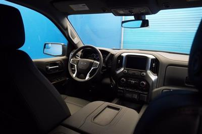 2020 Chevrolet Silverado 1500 Crew Cab 4x4, Pickup #20-8029 - photo 24
