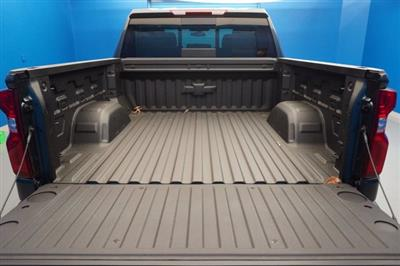 2020 Chevrolet Silverado 1500 Crew Cab 4x4, Pickup #20-8029 - photo 30